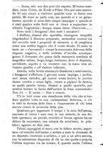 giornale/TO00184413/1901/unico/00000050