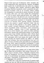giornale/TO00184413/1901/unico/00000052
