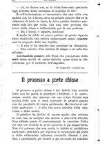 giornale/TO00184413/1901/unico/00000054