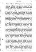 giornale/TO00184413/1901/unico/00000057