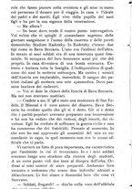 giornale/TO00184413/1901/unico/00000058