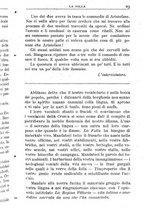 giornale/TO00184413/1901/unico/00000059