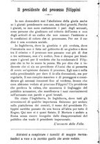 giornale/TO00184413/1901/unico/00000060