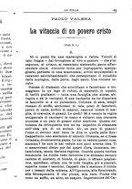 giornale/TO00184413/1901/unico/00000061