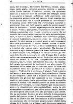 giornale/TO00184413/1901/unico/00000062