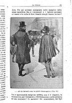 giornale/TO00184413/1901/unico/00000063