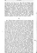 giornale/TO00184413/1901/unico/00000064