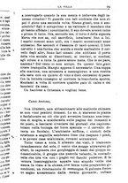 giornale/TO00184413/1901/unico/00000065