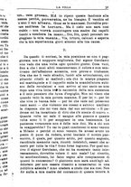 giornale/TO00184413/1901/unico/00000067