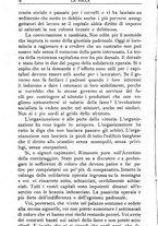 giornale/TO00184413/1901/unico/00000070