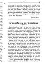 giornale/TO00184413/1901/unico/00000071