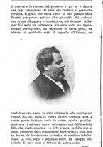 giornale/TO00184413/1901/unico/00000072