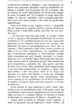 giornale/TO00184413/1901/unico/00000074