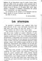 giornale/TO00184413/1901/unico/00000076