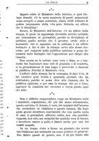 giornale/TO00184413/1901/unico/00000077