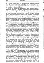 giornale/TO00184413/1901/unico/00000080