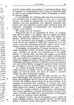 giornale/TO00184413/1901/unico/00000081