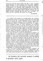 giornale/TO00184413/1901/unico/00000082