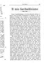 giornale/TO00184413/1901/unico/00000083