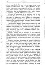 giornale/TO00184413/1901/unico/00000084