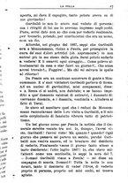 giornale/TO00184413/1901/unico/00000085