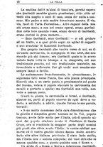 giornale/TO00184413/1901/unico/00000086