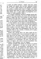 giornale/TO00184413/1901/unico/00000087