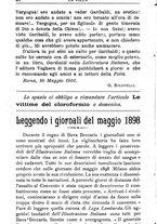 giornale/TO00184413/1901/unico/00000088