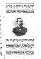 giornale/TO00184413/1901/unico/00000091