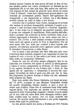 giornale/TO00184413/1901/unico/00000092