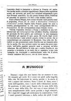 giornale/TO00184413/1901/unico/00000093