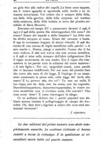 giornale/TO00184413/1901/unico/00000094