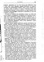 giornale/TO00184413/1901/unico/00000097