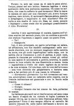 giornale/TO00184413/1901/unico/00000098