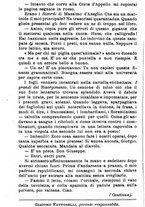 giornale/TO00184413/1901/unico/00000100