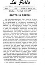 giornale/TO00184413/1901/unico/00000101