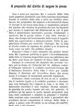 giornale/TO00184413/1901/unico/00000102