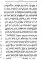 giornale/TO00184413/1901/unico/00000103