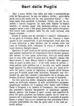 giornale/TO00184413/1901/unico/00000104