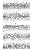 giornale/TO00184413/1901/unico/00000105