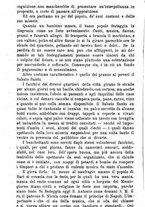 giornale/TO00184413/1901/unico/00000106