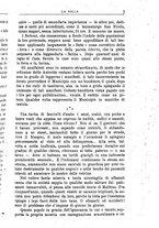 giornale/TO00184413/1901/unico/00000107