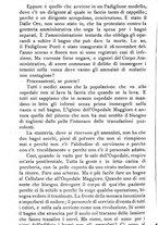 giornale/TO00184413/1901/unico/00000110