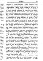 giornale/TO00184413/1901/unico/00000111
