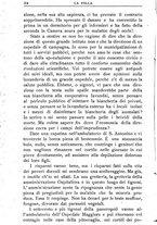 giornale/TO00184413/1901/unico/00000112