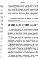 giornale/TO00184413/1901/unico/00000113