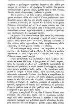 giornale/TO00184413/1901/unico/00000114