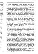 giornale/TO00184413/1901/unico/00000115
