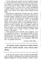 giornale/TO00184413/1901/unico/00000116