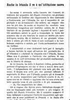 giornale/TO00184413/1901/unico/00000118